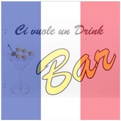 Ci_vuole_un_Drink